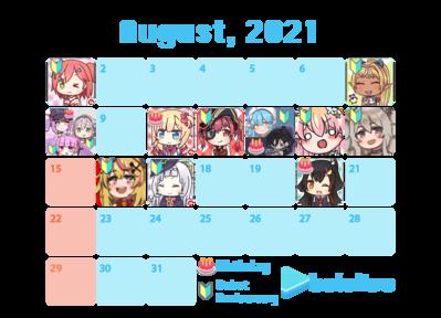 Calendar - 08 August.png