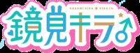 Channel Logo - Kagami Kira 01.png