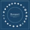 Bouquet (Midnight ver.)