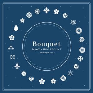 Album Cover Art - Bouquet (Midnight ver.).png