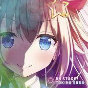 Album Cover Art - ON STAGE! Limited 02.jpg