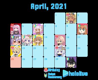 Calendar - 04 April.png