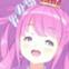 Discord - Himemori Luna Server Icon.png