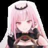 Mori Calliope - Main Page Icon.png