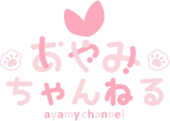 Channel Logo - Ayamy 02.png
