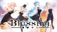 Thumbnail - NePoLaBo - Blessing.jpg