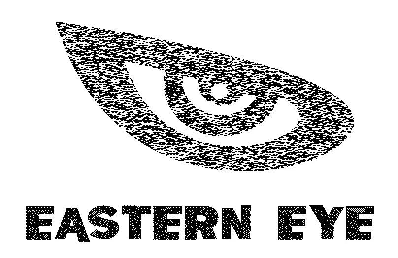 Easterneye.png