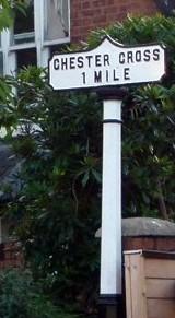 03WWB1 One Mile Sign.jpg