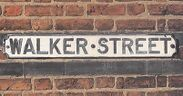 8SHN1 Walker St.jpg