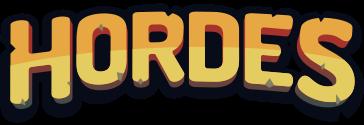 Hordes Logo.png