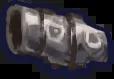 Imbued Bracers