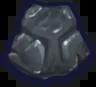 Seer's Stone