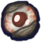 Cyclops's Eye