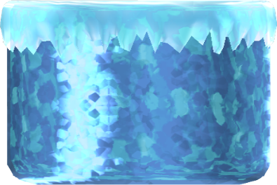 475 ice floe 6.png