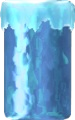 475 ice floe 12.png