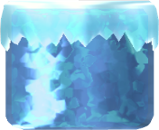 475 ice floe 5.png