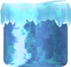 475 ice floe 1.png
