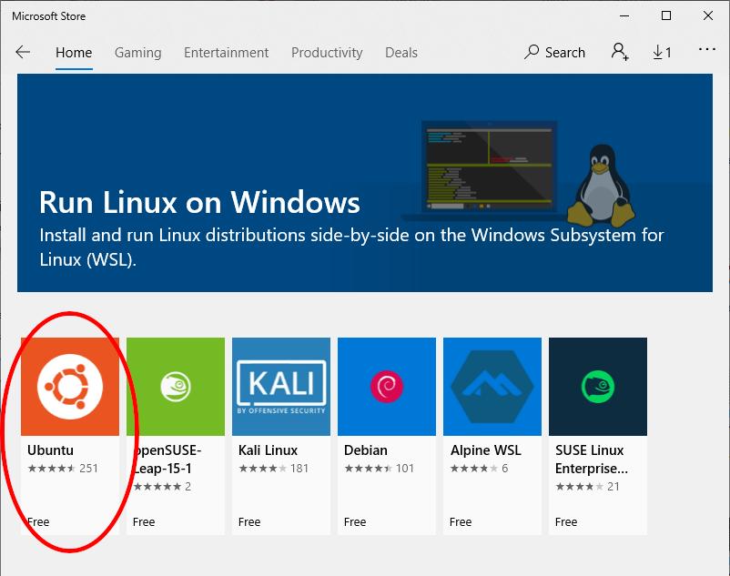Windows10WSLstore1.png