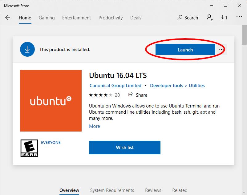 Windows10WSLstore3.png