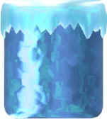 475 ice floe 10.png