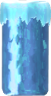 475 ice floe 8.png