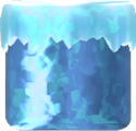 475 ice floe 2.png