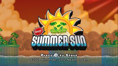 SummerS1.jpg