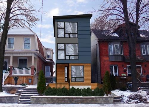 Infill-house.jpg