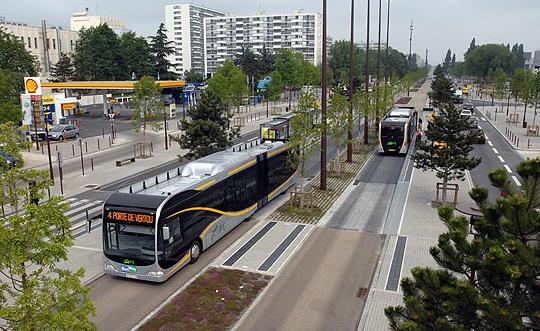Nantes-brt.png