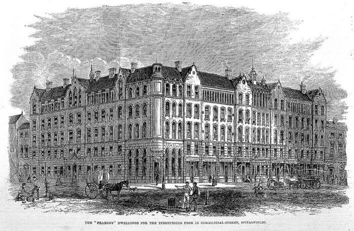 Peabody-Building Commercial Street London 1864 4.jpg