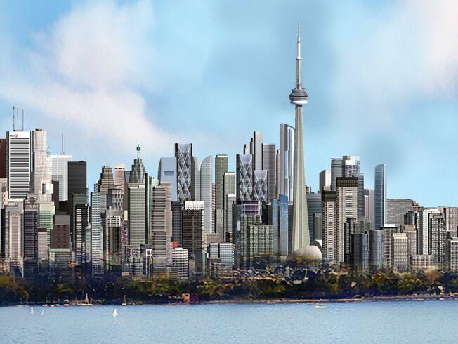 Toronto-bldgs.jpg