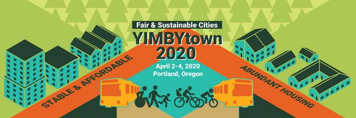 YIMBYtown-banner.png