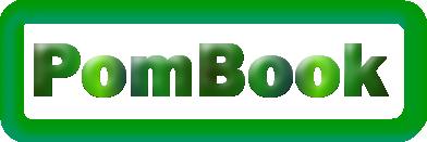 PomBook