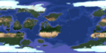 World map 1.png