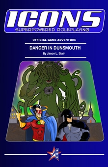 ICONS_Danger_In_Dunsmouth_Cover.jpg