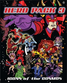 ICONS_Hero_Pack_3_Cover.jpg