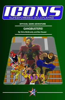 ICONS_Gangbusters_Cover.jpg