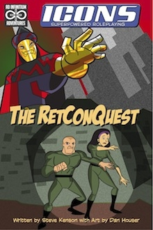 ICONS_The_RetConQuest_Cover.jpg