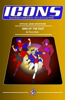 ICONS_Sins_of_the_Past_Cover.jpg