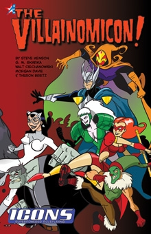 ICONS_Villainomicon_Cover.jpg