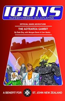 ICONS_The_Aotearoa_Gambit.jpg