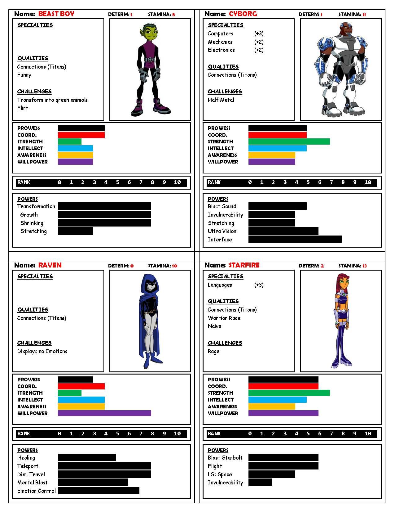 Titans_01.jpg