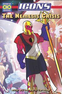 ICONS_Nemesis_Crisis_Cover.jpg