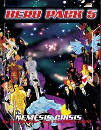 ICONS_Hero_Pack_5_Cover.jpg