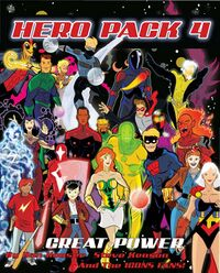 ICONS_Hero_Pack_4_Cover.jpg