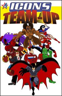 ICONS_Team-Up_Cover.jpg