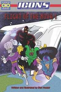 ICONS_Flight_of_the_Nova-1_Cover.jpg