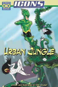 ICONS_Urban_Jungle_Cover.jpg