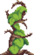 Forest Tree.png