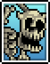 Xylobone Card.png